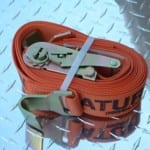 ratchet-strap-150x150